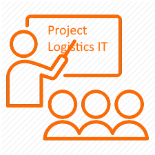Project Logistics IT